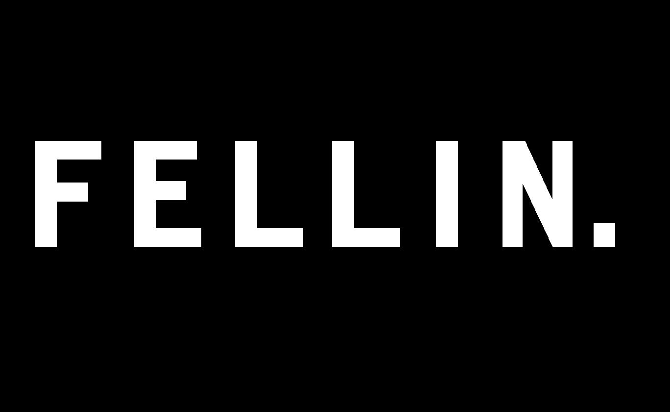Kohvik Fellin